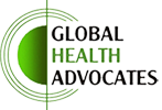 Global Health Advocates – France